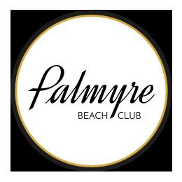 Palmyre Beach Club