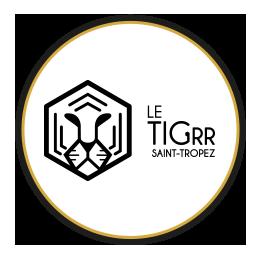 LE TIGrr Saint Tropez